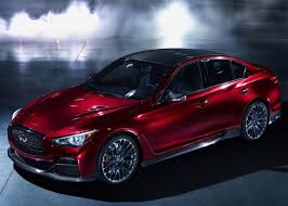 2015 infiniti q50 information and photos zombiedrive