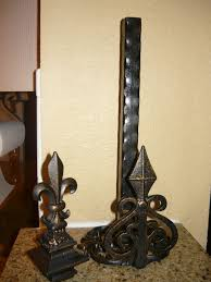 167 best custom iron work images on pinterest iron work irons