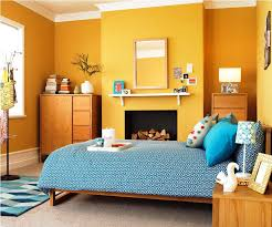 kids mid century modern bedroom furniture u2014 optimizing home decor