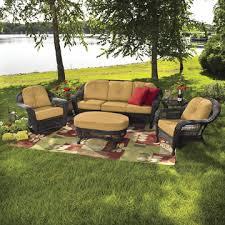 Charleston Patio Furniture by Outdoor Furniture U2013 Affordable Patio Sets U2013 Dock 86