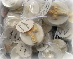 baptism party favors baptism favors babies fall baby and favors