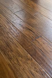 Valley Hickory Laminate Flooring 86 Best Flooring U0026 Paint Images On Pinterest Mohawks Engineered