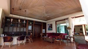 Million Dollar Kitchen Designs Videos Million Dollar Rooms Hgtv