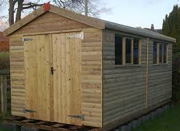 garden design garden design with garden sheds london buy sheds