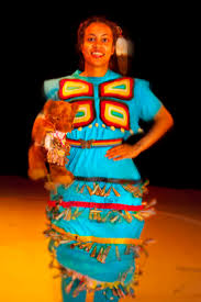 mini mission the jingle dress show for under 5s days out 3 5