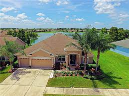 Lakeland Zip Code Map by 2501 Tahoe Dr Lakeland Fl 33805 Mls L4722700 Redfin