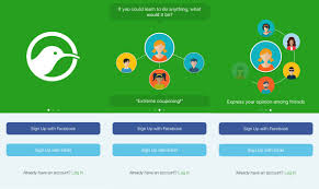 how to use kiwi app business insider