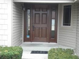 full glass entry door entry u0026 patio doors efficient windows u0026 doors of indiana