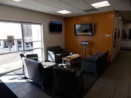 Tri City Office Furniture by Tri Cities Nissan Johnson City Tn 37601 Car Dealership And