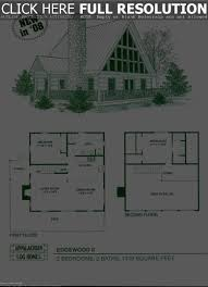 frame house plans luxihome log home floor plans cabin kits appalachian homes unbelievable wood frame house 3 be frame house