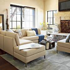 small living room sectionals awesome sectionals for small living rooms including best room