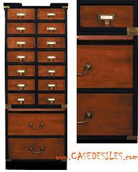 armoire rangement bureau meuble de rangement pour bureau armoire rangement bureau meuble