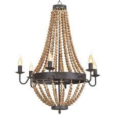 bead chandelier restoration warehouse bead chandelier candelabra inc