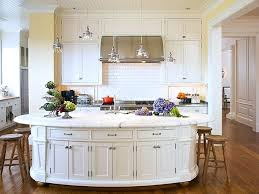 oval kitchen island inspirational servicelane oval kitchen island oval kitchen island unit cart uk