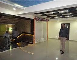 Gaya Interior Hotel City Surya Gaya Reviews Photos U0026 Offers