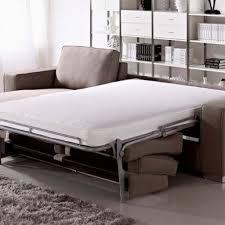 the most comfortable sofa bed most comfortable sleeper sofa 2016 http tmidb com pinterest