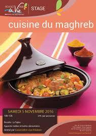 cuisine du maghreb cuisine du maghreb tajine mjc just rambertmjc