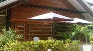 alona resort map alona resort and restaurant book bed