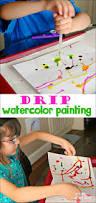 348 best kids crafts u0026 activities images on pinterest craft