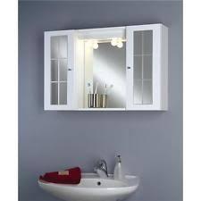 spiegelschränke für badezimmer weiße spiegelschränke für badezimmer ebay