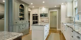 kitchen kitchen island ideas diy authenticity kitchen island
