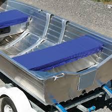 bench boat cushion 1200 400mm grey ma700 4g oceansouth