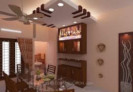 crockery cabinet designs modern dining room design easy ideas modern corner decorating decor