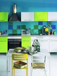 choix cuisine envie d une cuisine en couleurs galerie photos d article 2 12