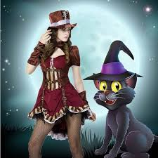 Halloween Costume Cowgirl Buy Wholesale Halloween Costume Cowgirl China