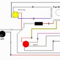 wiring diagram ceiling fan u0026 wiring a ceiling fan with two