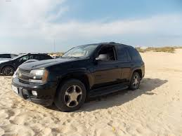 chevrolet trailblazer 2008 продам подержанный chevrolet trailblazer 2008 год выпуска цена 9