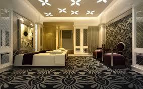 spa home decor spa room royal designer ceiling 3d cgtrader 2017