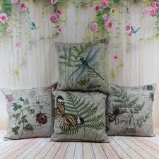 online get cheap country cushions aliexpress com alibaba group