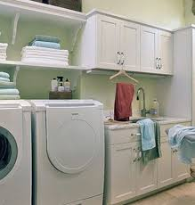 Organizing Laundry Room Cabinets 64 Best Laundry Room Images On Pinterest Basement Laundry Rooms