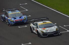 japanese street race cars toyota unveils prius endurance racecar slashgear