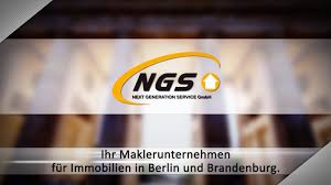 Haus Wohnung Kaufen Ngs Gmbh Immobilienmakler Immobilien Haus Wohnung Grundstück