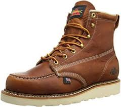 Most Comfortable Ankle Boots Top 15 Most Comfortable Work Boots For Men Nov 2017