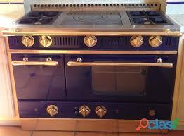 piano cuisine piano de cuisine delaubrac chenois à bougival clasf maison jardin