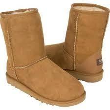 womens ugg australia grey josette boots ugg australia s josette grey boot lovely