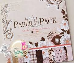 Scrapbook Paper Packs Cheap Scrapbooking Paper Packs 12x12 Find Scrapbooking Paper