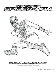 iron man coloring page snowman pages dltk spiderman batman lego