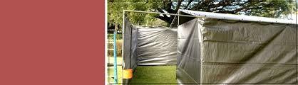 affordable tent rentals tent rentals islandwide canopy tents hilo hi