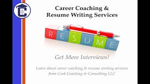 chicago resume writing services resume writing services palatine il best writing service in usa resume writing services palatine il best writing service in usa woutersmet com