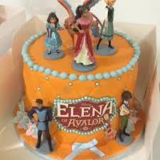 images about elenaofavalorcake on instagram