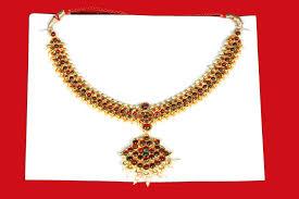 adarsha dress palace producsproducs gallery