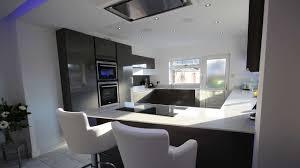 kitchens johnson home improvements