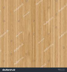 Seamless Wooden Table Texture Seamless Wood Texture Stock Photo 107169560 Shutterstock