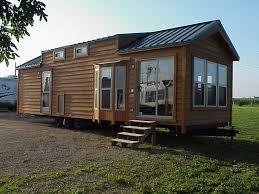 cabelas cabins log cabin kits conestoga log cabins homes home