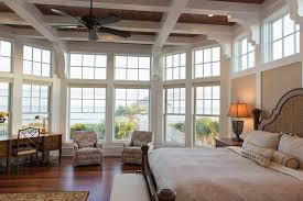 who makes the best fiberglass replacement windows best replacement windows compare fiberglass vs vinyl windows