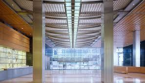bank of america floor plan som bank of america u2013 5 canada square